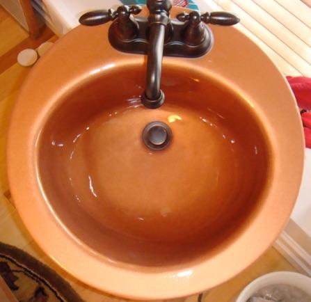 Bathroom Magic, Inc Reglazing, Resurfacing And Refinishing Charlotte, North  Carolina Bathtub Reglaze Reglazing Bath Tub Resurface Resurfacing Refinish  ...